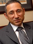 Dr. متين شاكمكشة, MD, M.S., FACS, FACPE